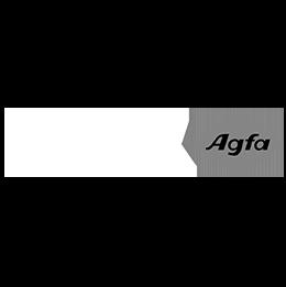 partner-agfa