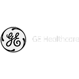 partner-gehealthcare