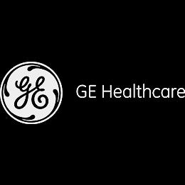 partner-gehealthcare