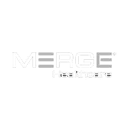 partner-mergehealthcare