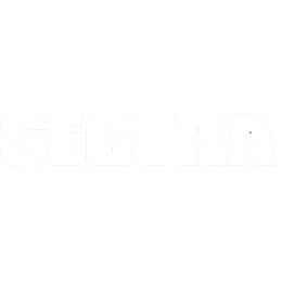partner-sectra