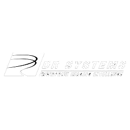 partner-drsystems