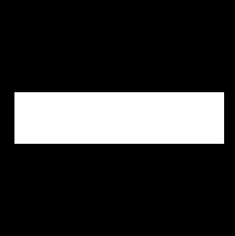 partner-mckesson