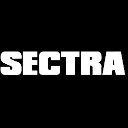 partner-sectra